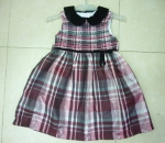 Baby Guess Cherry dress
